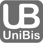 logo-unibis-copia-3