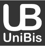 Unibis